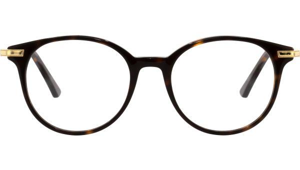 Islay 5018 havana  von Lennox Eyewear