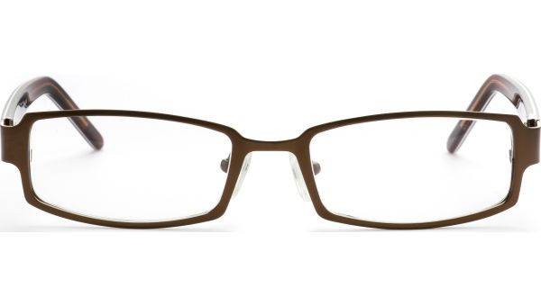 Maluro braun von Lennox Eyewear