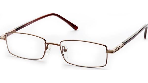 Atusi 5017 braun von Lennox Eyewear