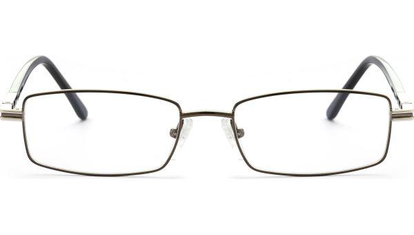 Atusi 5017 grau von Lennox Eyewear
