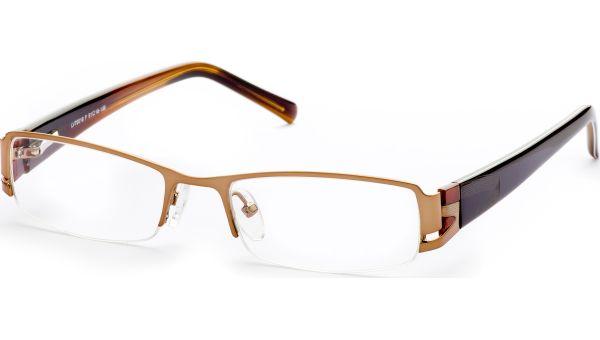 Amide braun von Lennox Eyewear