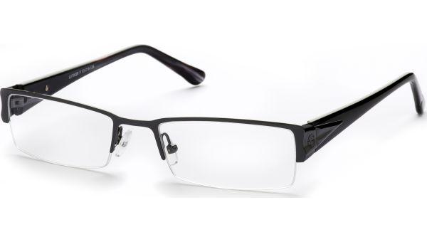 Naco grau von Lennox Eyewear