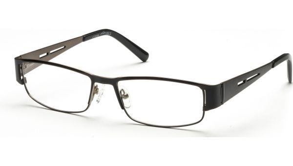 Sefu 5516 schwarz von Lennox Eyewear