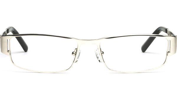 Sefu 5516 silber von Lennox Eyewear