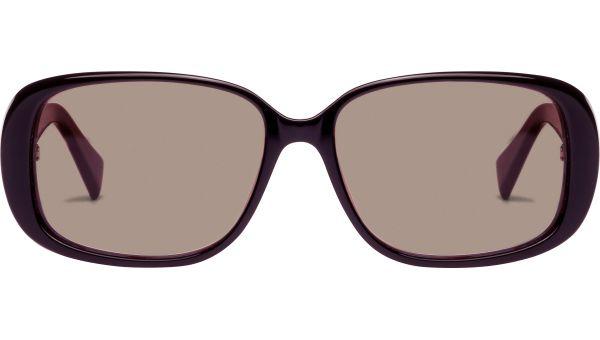 Talya 5615 lila von Lennox Eyewear