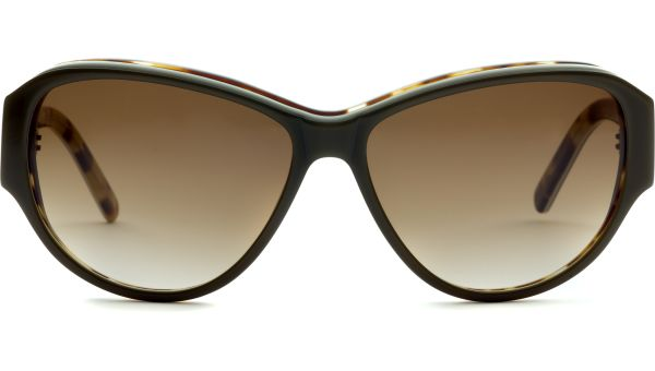 Mudiwa braun von Lennox Eyewear