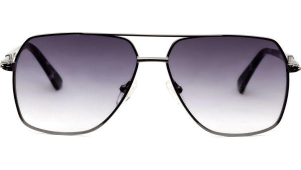 Idowu grau/demi von Lennox Eyewear