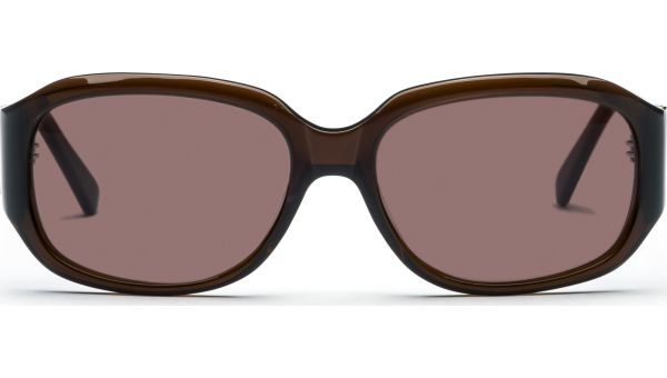 Lumusi 5516 braun von Lennox Eyewear