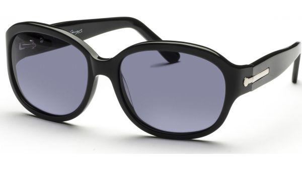 Amara 5616 schwarz von Lennox Eyewear