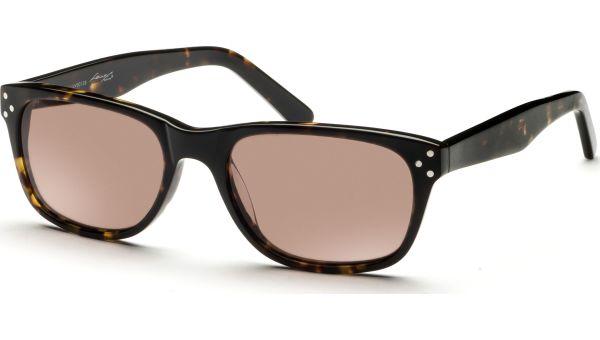 Furaha 5218 demi/braun von Lennox Eyewear