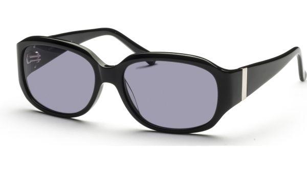 Lumusi 5516 schwarz von Lennox Eyewear