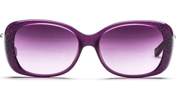 Adjoa 5516 lila von Lennox Eyewear