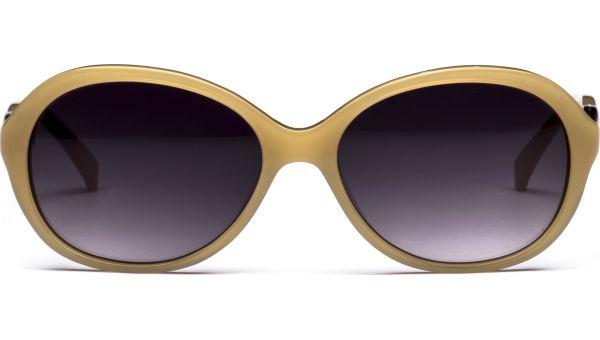 Velia 5516 beige/braun von Lennox Eyewear