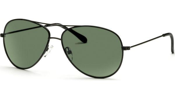 Ferian 5813 matt schwarz von Lennox Eyewear