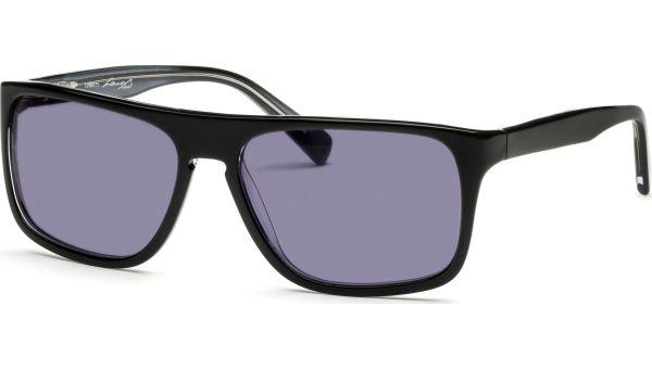 Sayoda 5816 schwarz von Lennox Eyewear