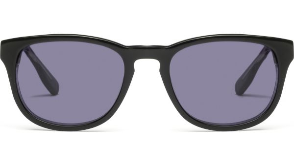 Lirana 5220 schwarz von Lennox Eyewear