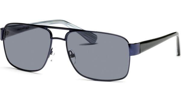 Borisu 5815 blau von Lennox Eyewear