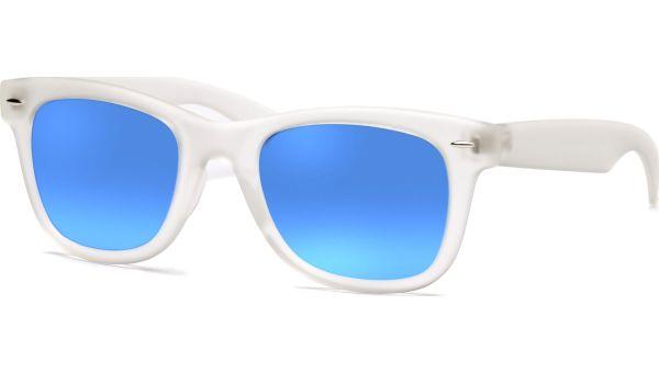 Yendra 5022 weiß von Lennox Eyewear