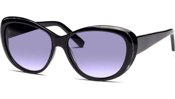 Hiranya 5615 schwarz von Lennox Eyewear
