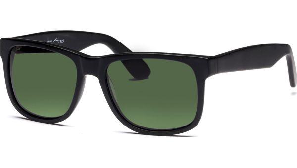 Husano large 5417 schwarz, CAT 3 von Lennox Eyewear