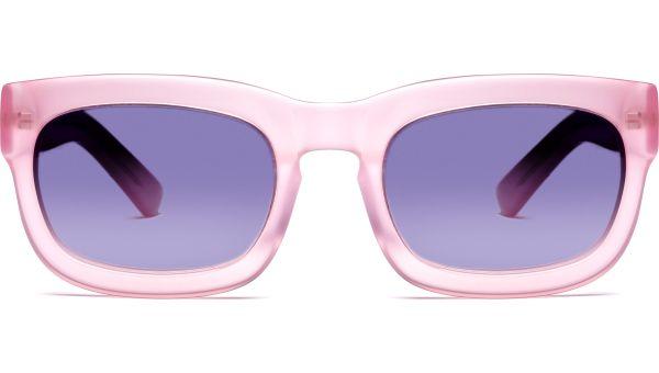 Fubusa 5322 rosa von Lennox Eyewear