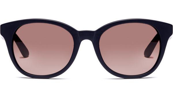 Ambuja 5320 blau von Lennox Eyewear