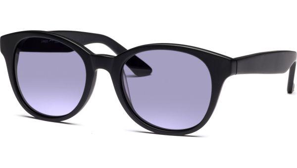Ambuja 5320 schwarz von Lennox Eyewear