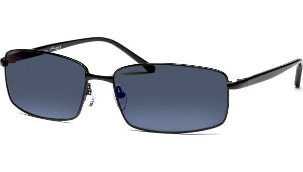 Dalibor 6216 schwarz von Lennox Eyewear