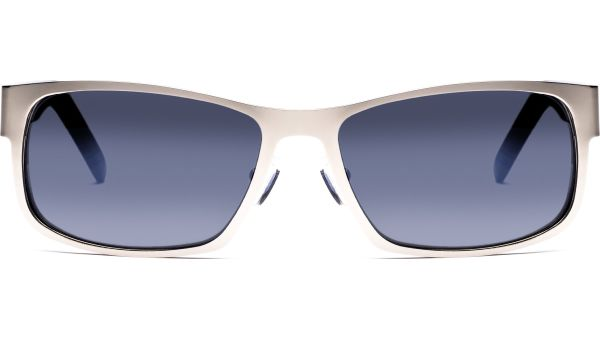 Kalina 6017 grau von Lennox Eyewear