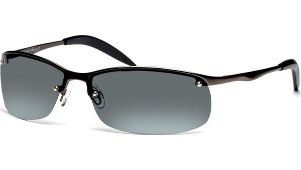 Naratan 6615 grau von Lennox Eyewear
