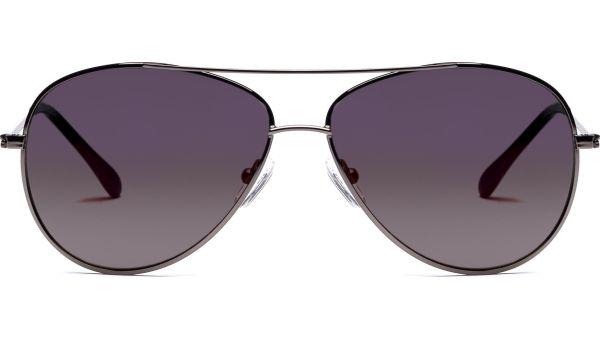 Ferian 5813 schwarz von Lennox Eyewear