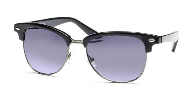 Elvar 5117 schwarz/grau, Verlaufsgläser, CAT 3 von Lennox Eyewear