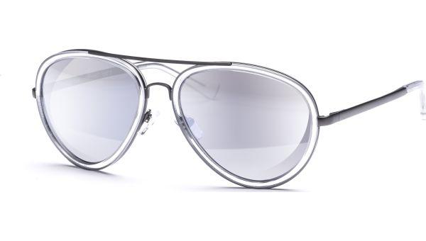 Kaidi 5717 grau/transparent von Lennox Eyewear