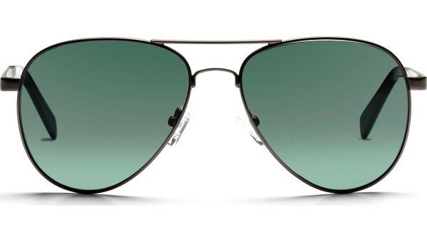 Arik 5716 grau von Lennox Eyewear