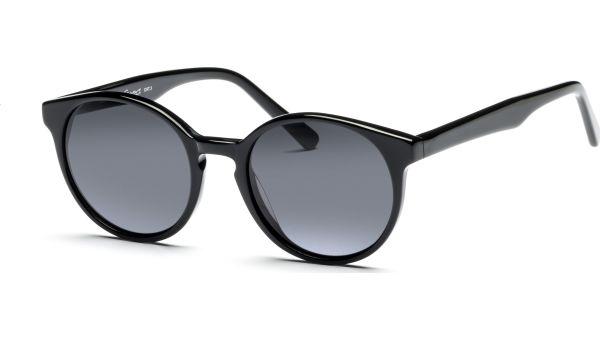 Lille 4719 schwarz von Lennox Eyewear