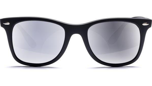Kajus 5220 schwarz von Lennox Eyewear