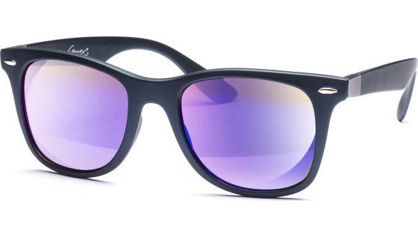 Kajus 5220 blau von Lennox Eyewear