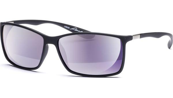 Jaano 6317 schwarz von Lennox Eyewear