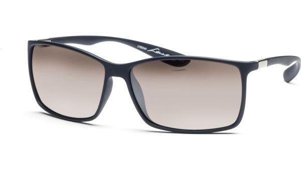 Jaano 6317 dunkelblau von Lennox Eyewear