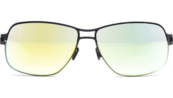 Janar 6013 grau von Lennox Eyewear