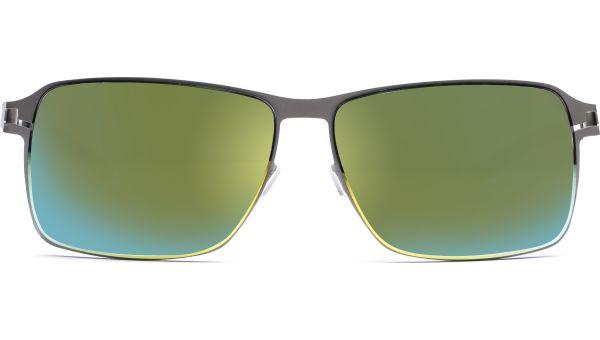 Jeldrik 6013 grau von Lennox Eyewear