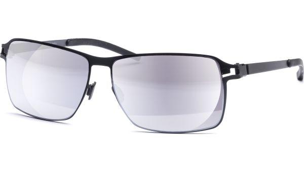 Jeldrik 6013 schwarz von Lennox Eyewear