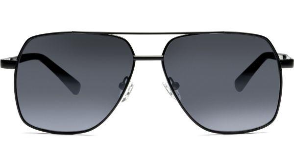 Ants 5713 matt schwarz von Lennox Eyewear
