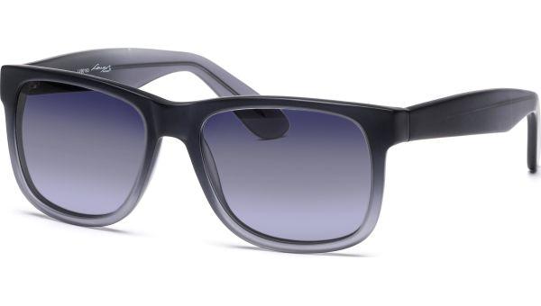 Husano large 5417 grau, CAT 3 von Lennox Eyewear
