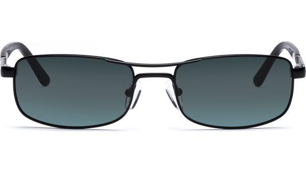 Harri 5317 schwarz von Lennox Eyewear
