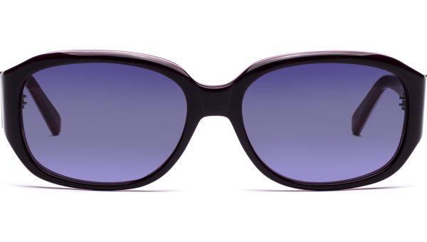 Lumusi 5516 lila/pink von Lennox Eyewear