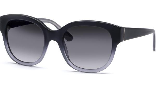 Jellie 5521 matt grau transparent von Lennox Eyewear