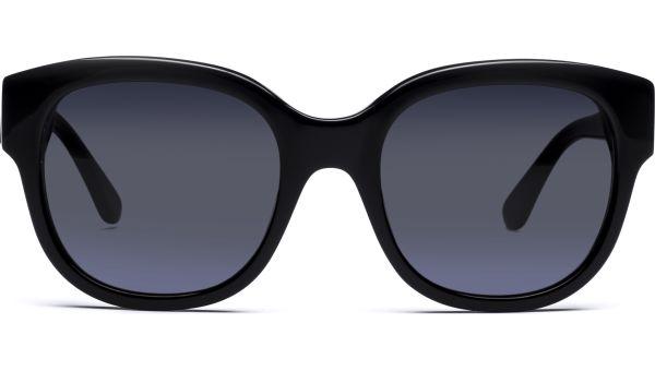 Jellie 5521 schwarz von Lennox Eyewear