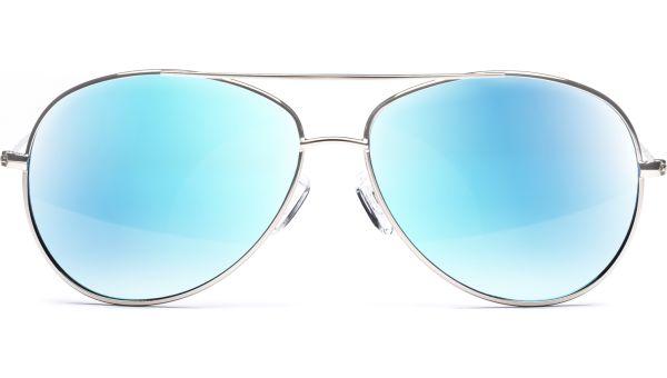 Ferian 5813 matt light gold von Lennox Eyewear