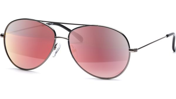 Ferian 5813 grau von Lennox Eyewear